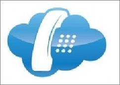 CLOUD TELEPHONE