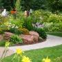 7 Popular Trends in Backyard Design for Spring & Summer 2016