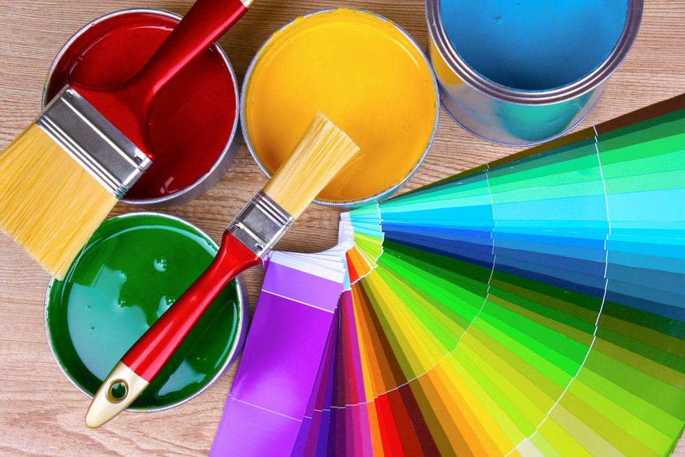 House Paint Buying Tips