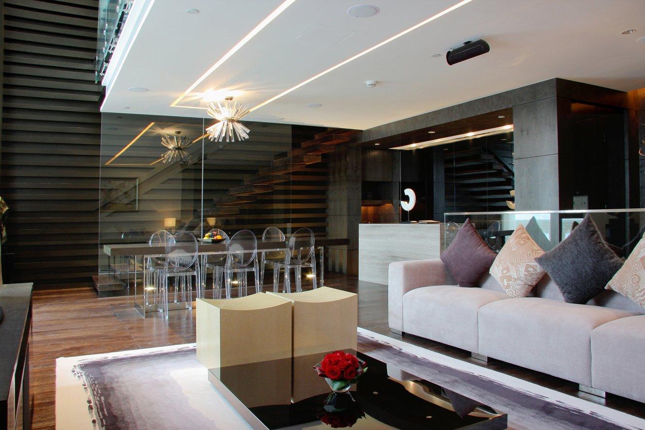 perfect interior designers