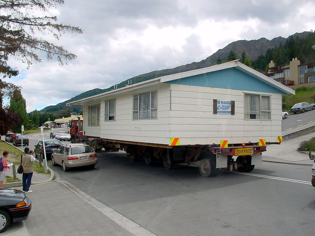 Moving_house