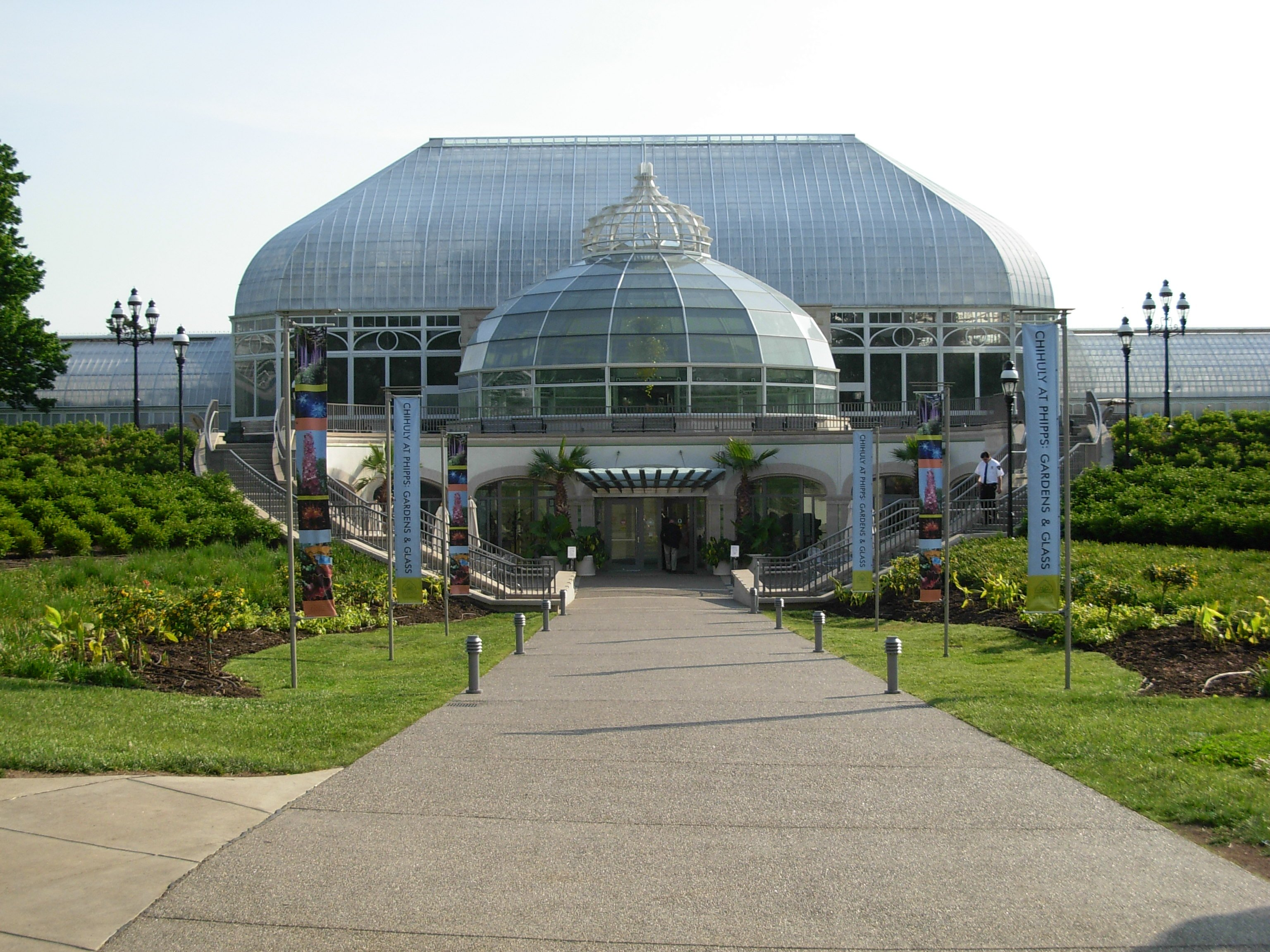 Phipps_conservatory_0