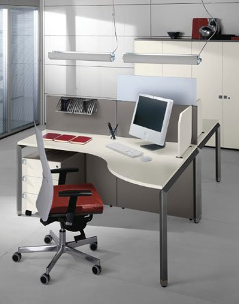 tips for maximizing a small office space Small Office Space