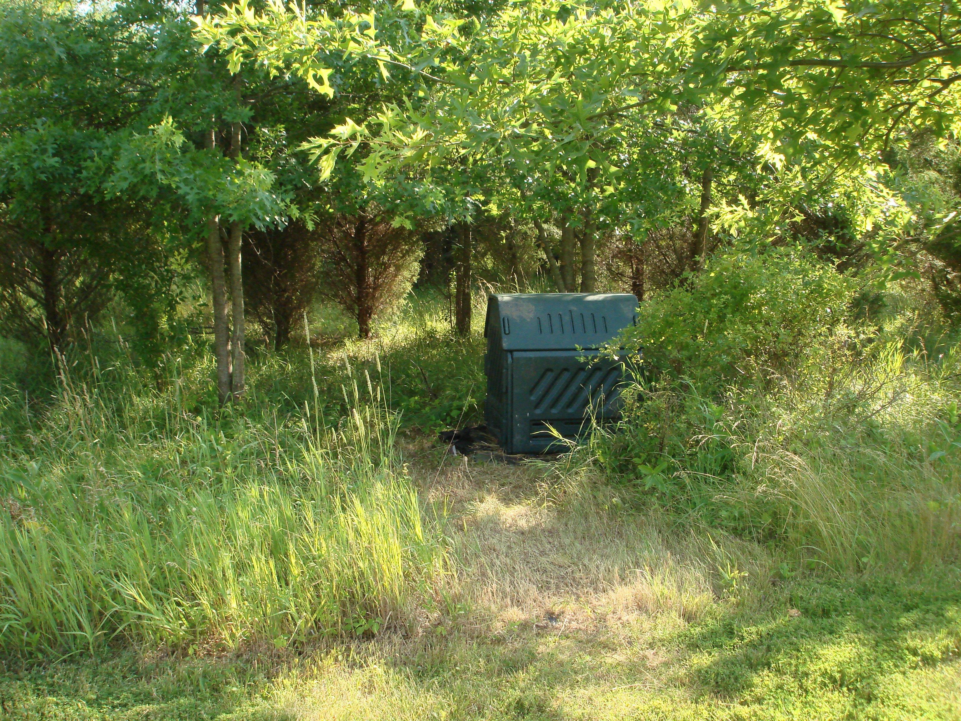 Green_compost_bin