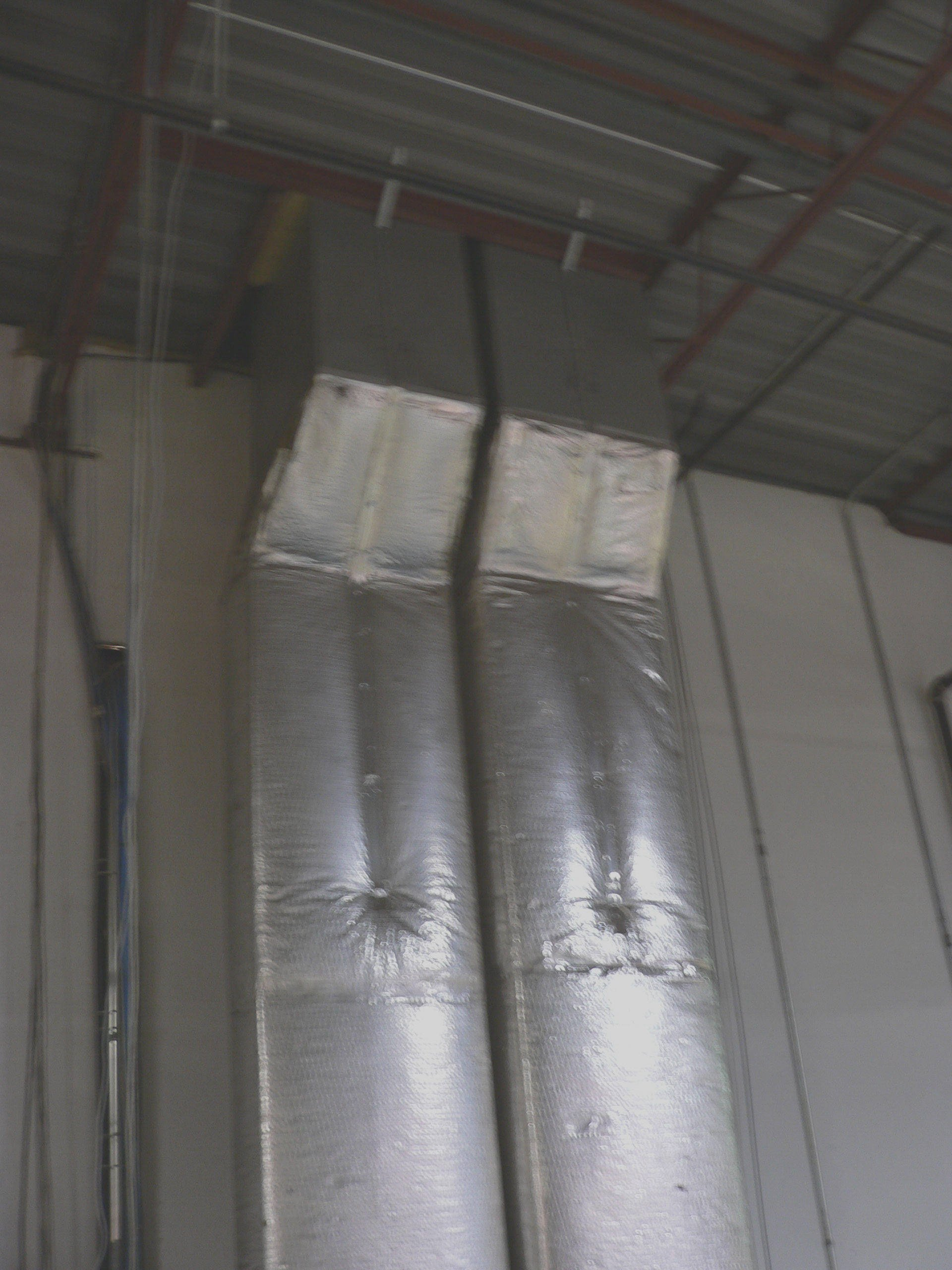 Insulated_duct_2