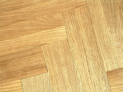 Home Improvement Vinyl Flooring For Wood Lovers - Does vinyl flooring look cheap
