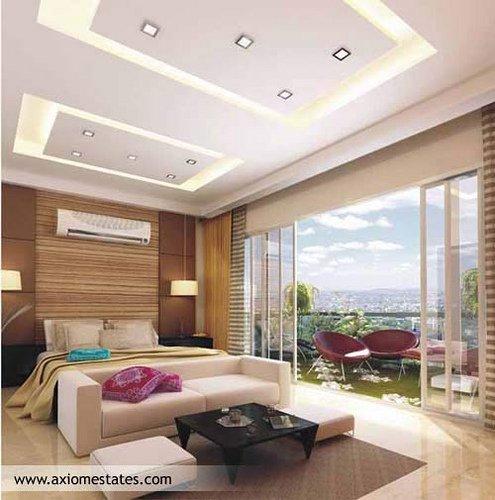 luxury home d 233 cor ideas shop luxury home decor online ounass uae