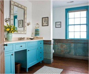 Genial Home Improvement Blog Guest Post | Renovation