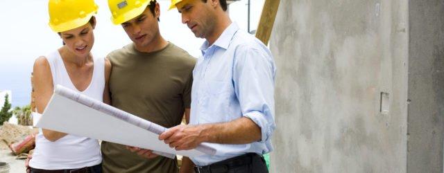Image Credit: construction