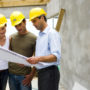 Things to Think About When Hiring a Construction Company