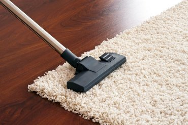 Simple Do It Yourself Carpet Cleaning Tips