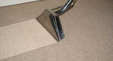 Simple do it yourself carpet cleaning tips solutioingenieria Gallery
