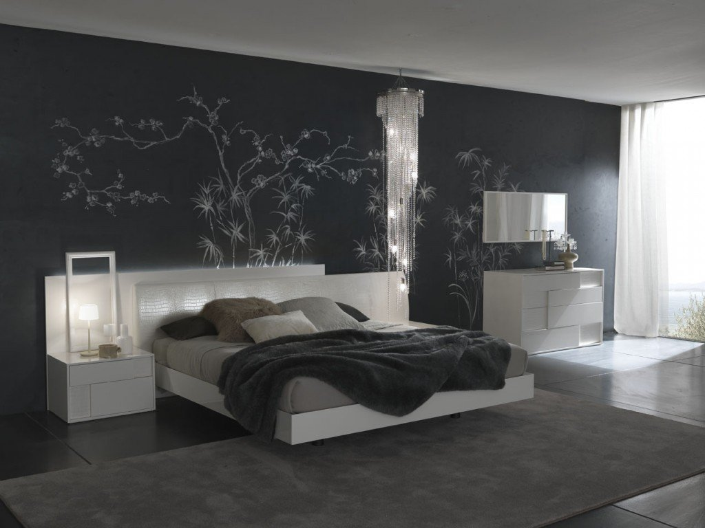 Tips to Renovate Your Bedroom