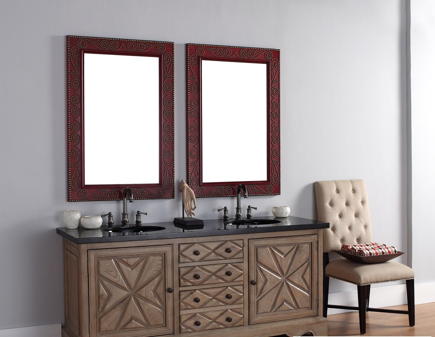 Building A Greener Bathroom U2013 Things To Think About Before Buying A New  Bathroom Vanity