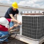 What to Look for in an A/C Repair Company