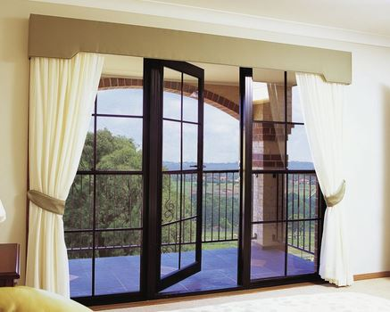 To Add Style Your Home While Shading Or Shielding Windows Consider The Following Treatments