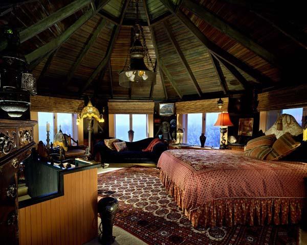 bedroom-decor-with-theme