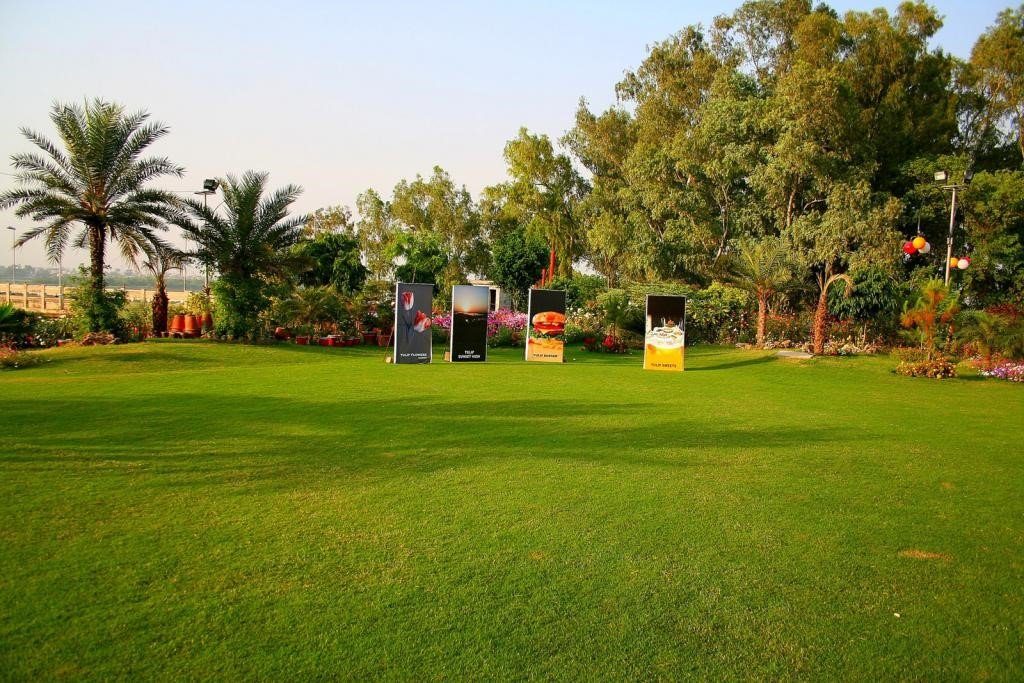 Top 5 tips for maintaining a beautiful lawn for Gardening tools in pakistan