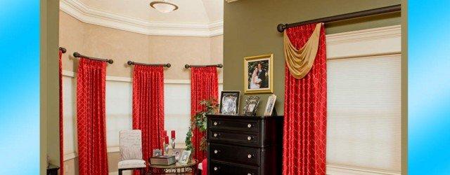 home interior improvement