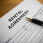 Guide to Managing Your Rentals