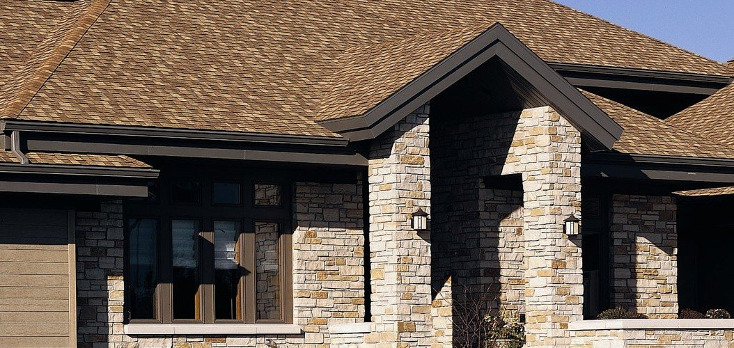 Roofing-Charlotte-NC