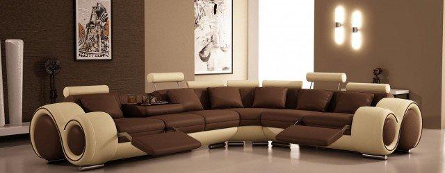 classy home furniture