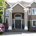exterior-house-colors-ideas