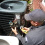Is it Time For HVAC Repair? Why should you Call In a Professional.