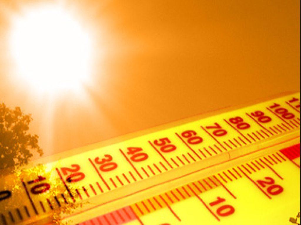beat summer heat tips