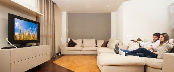 financial advice on home improvements