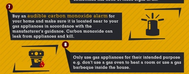 Guide-to-Gas-Safety