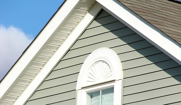 How To Make Your Home S Siding Looking New Again
