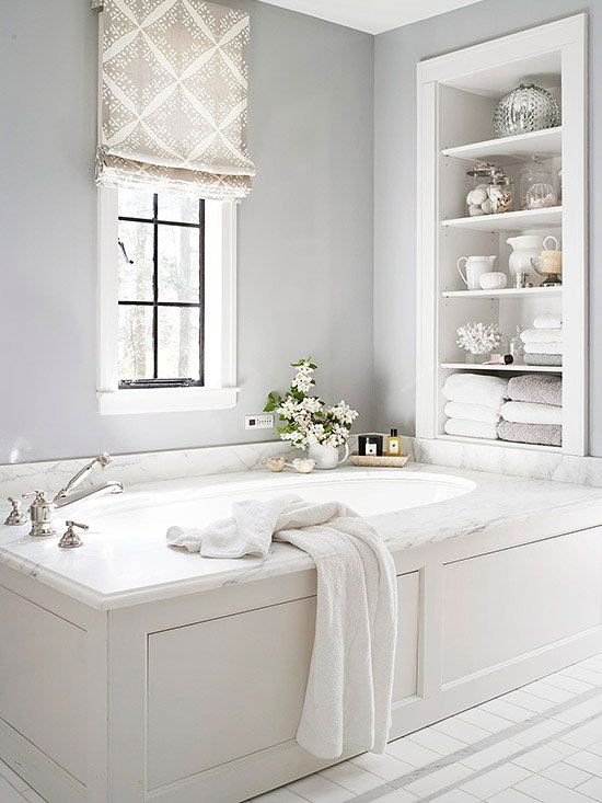 from start to finish how to tackle your diy bathroom