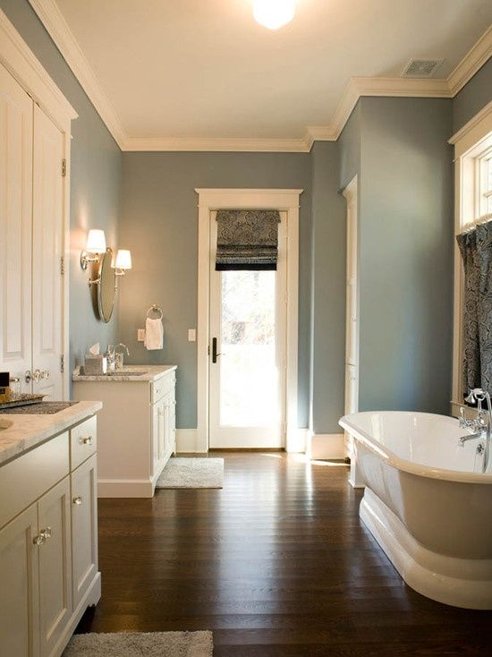 Diy Bathroom Remodel Steps from start to finish: how to tackle your diy bathroom remodel step