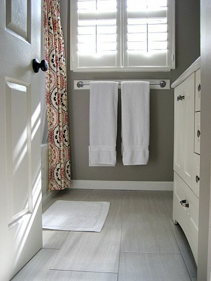 Bathroom Remodeling Diy from start to finish: how to tackle your diy bathroom remodel step