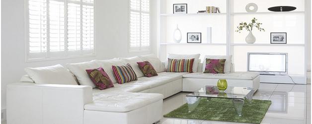 minimalist home interior design ideas
