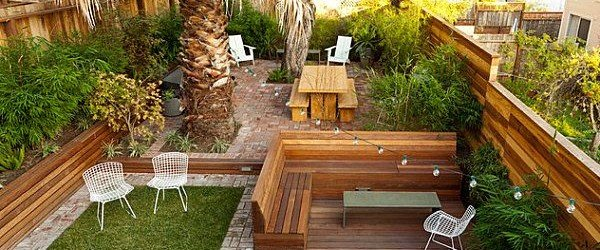 revamp patio furniture