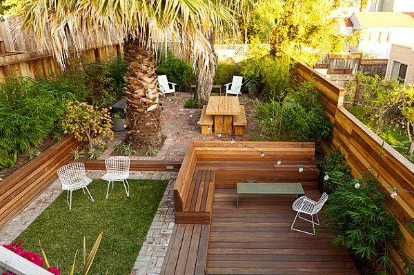 revamp patio furniture