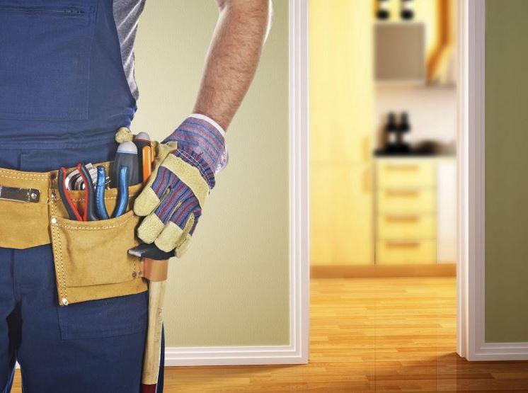 preventive maintenance repair