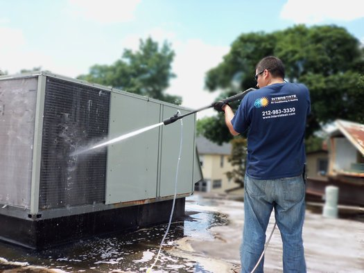 Tips To Choose The Right Hvac Repair Company