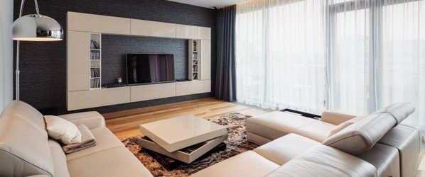 how to renovate home in budget