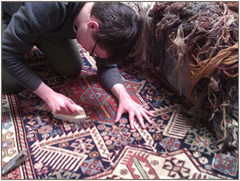 How To Clean A Persian Rug Mycoffeepot Org