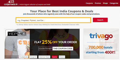 How to purchase home improvement items from online for Discount home shopping sites