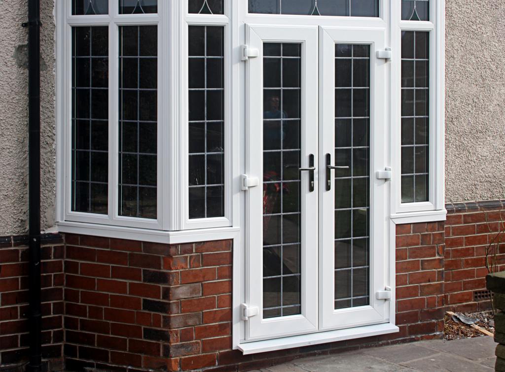 french front doors for homes