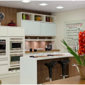 why hire a professional kitchen designer