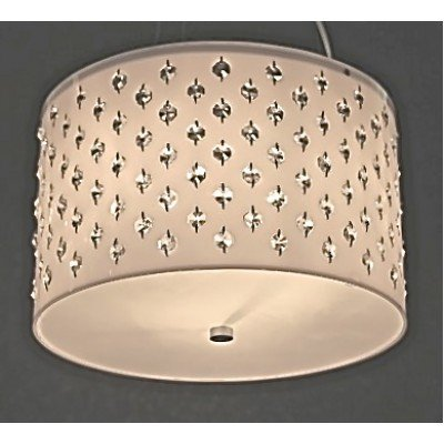 lighting solutions for home
