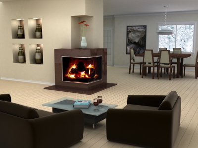 condo remodeling tips
