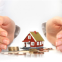 Why investing in real estate makes sound business sense?