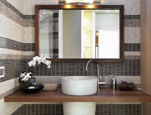 5 Tips For Remodeling Your Bathroom Strategies Online