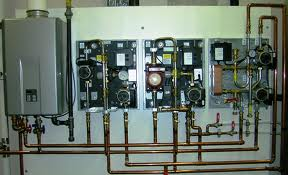 central-heating-systems